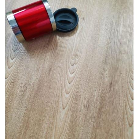 Piso Luxury Plank (kw6153) 3mm X Tabla