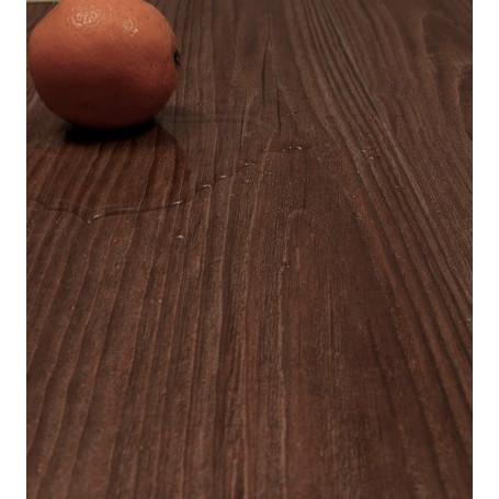 Piso Luxury Plank (kw6314) 3mm X Tabla