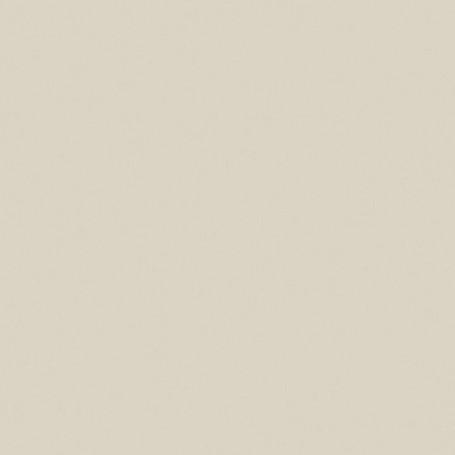 Porcelanato - Concrete Tiza Rc - 60 X 60 Cm (0,36m²) X U