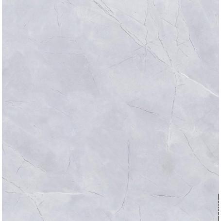 Porcelanato - Marble Gris Rc - 60 X 60 Cm (0,36m²) X U