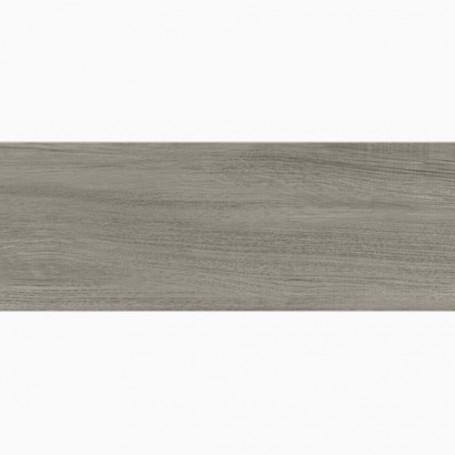 Porcelanato - Riga Grey Rc - 20 X 120 Cm (0,24m²) X U