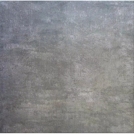Porcelanato - Basic M. Night Rc - 60 X 60 Cm (0,36m²) X U