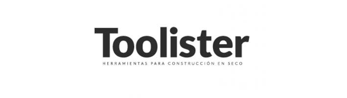 Toolister