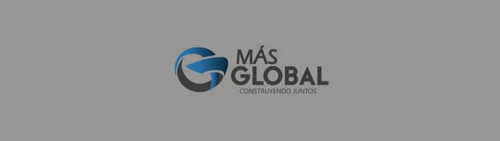Mas Global