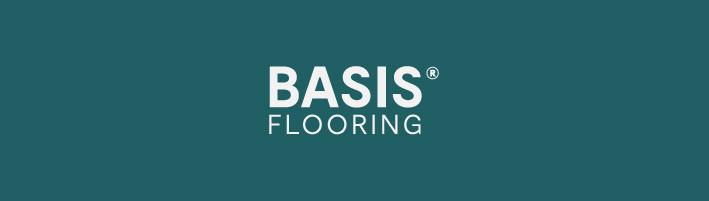 Basis Flooring